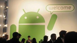 Android: le Bluetooth est touché par une faille de sécurité