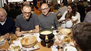 12h-fondue-09