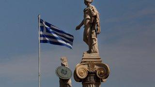 Grèce: une femme succédera au président de la République Prokopis Pavlopoulos
