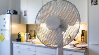 La canicule a boosté les ventes d'électroménager