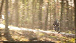 Un cycliste renversé par une voiture entre Le Noirmont et Les Bois