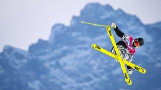 Les Jeux olympiques de la jeunesse 2020 en images
