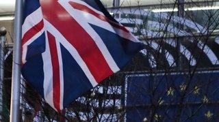 «L'UE n'ose pas franchir le pas d'une véritable refondation»