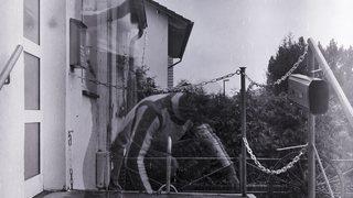 UHLIG Fred Walter 76-fuenf-