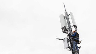Tessin: Swisscom et ses concurrents dans le viseur du gouvernement