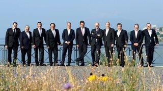 Neuchâtel: ces bastions masculins où les femmes sont peu visibles