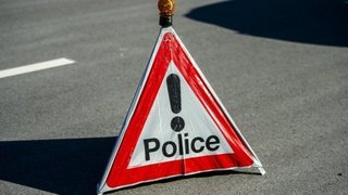 Les Hauts-Geneveys: appel à témoins suite à un accident