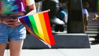 Blagues douteuses ou insultes au stade, qu'est-ce que la norme anti-homophobie punirait?