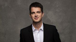 La Chaux-de-Fonds: le contre-ténor Philippe Jaroussky en concert