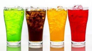 Pour ou contre une taxe sur les boissons sucrées, afin de renforcer la prévention dentaire ?