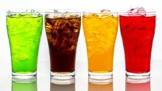 Initiative neuchâteloise sur les soins dentaires: taxer les boissons sucrées pour prendre le mal à la racine