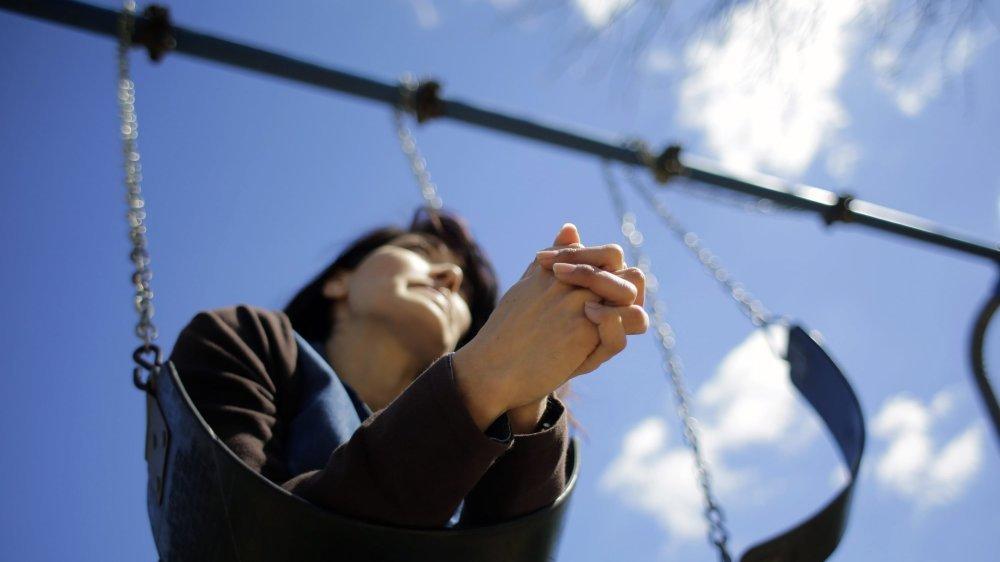 Même si elles ne déposent pas plainte, les victimes d'abus sexuels peuvent parler avec le Service d'aide aux victimes.
