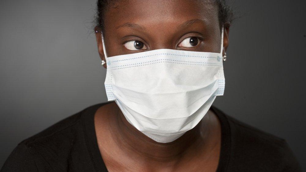 Jura: un don de 10 000 masques pour les commerces et les administrations