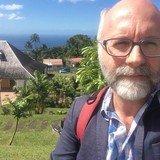 Le français des îles : un air de parenté