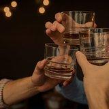 Soirée dégustation whiskies