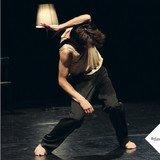 La Parole Dansée