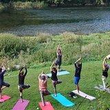 Les dimanches bien-être - Hatha Yoga