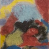 Exposition : Peintures et tapisseries