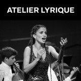 ACADEMY ATELIER LYRIQUE -Concert I-