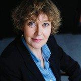 Annulé /// Lecture-s- en partage: rencontre publique avec l'écrivaine Gaëlle Josse