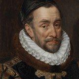 Connaissance 3: Guillaume d'Orange