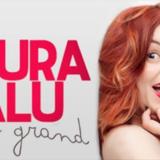 Laura Calu - En Grand!
