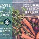 A la découverte du sol et de la permaculture