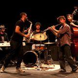 Musique klezmer et balkanique au Moulin de Bevaix