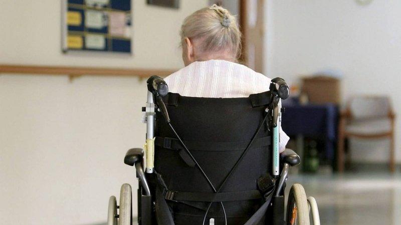 Covid-19: six décès dans les EMS neuchâtelois