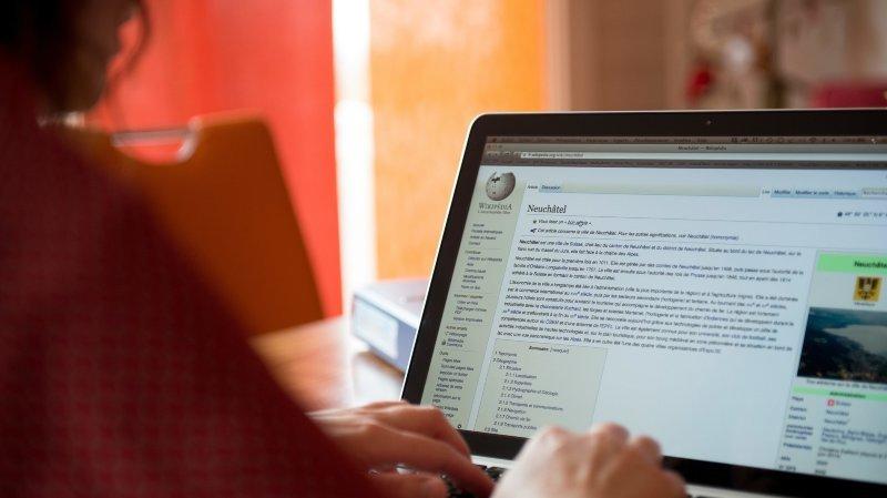 UPC et Video 2000 augmentent la vitesse minimale de connexion internet