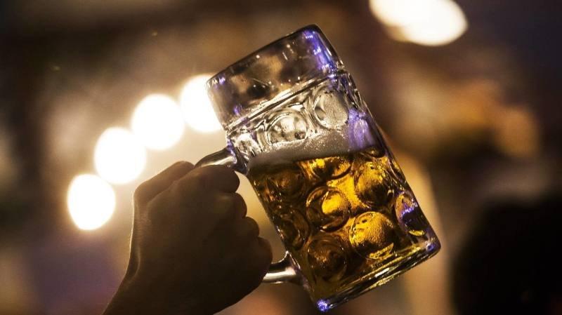 Microcity lance une bière dont les bénéfices iront à l'innovation neuchâteloise