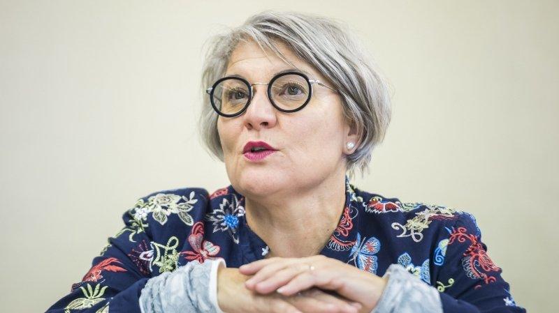 L'Etat n'engagera pas l'éducateur chaux-de-fonnier, même acquitté