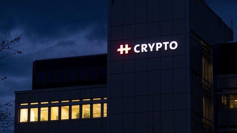 Affaire Crypto: pour Philippe Bauer, «la délégation a tous les pouvoirs»