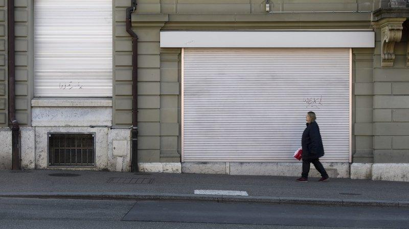 3320francs par mois: la «gueule de bois» pour les patrons de petites entreprises