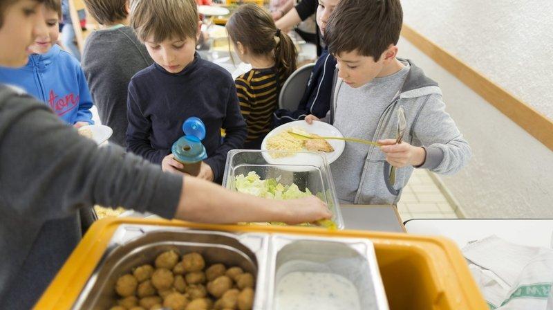 L'école à journée continue: pourquoi ça peut tout changer dans le canton de Neuchâtel