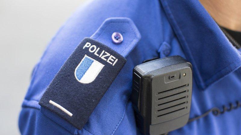 Lucerne: un chauffeur de taxi a été poignardé à mort