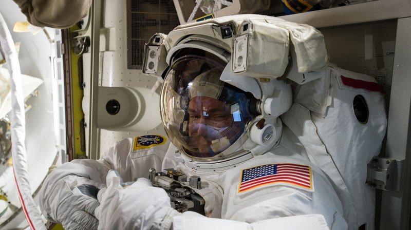 Coronavirus: les stratégies des astronautes, sous-mariniers et navigateurs pour supporter le confinement