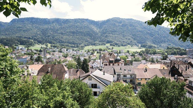 Le Grand Conseil bernois a rejeté une motion de la Députation francophone.