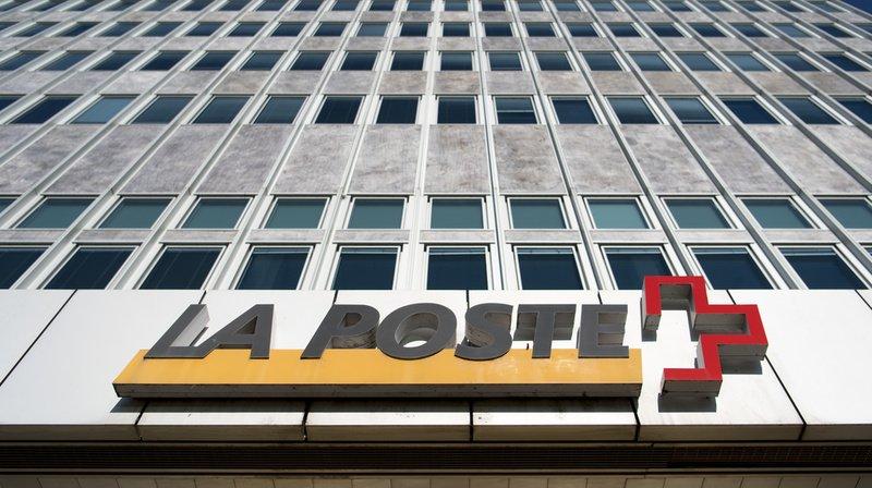 Ex-régies fédérales: La Poste, Swisscom et les CFF ont atteint leurs objectifs pour 2019