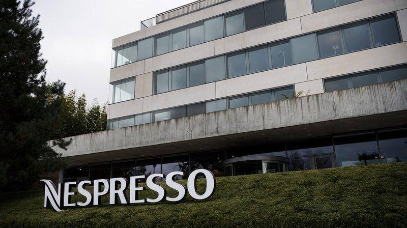 Travail forcé d'enfants: le patron de Nespresso répond à l'accusation