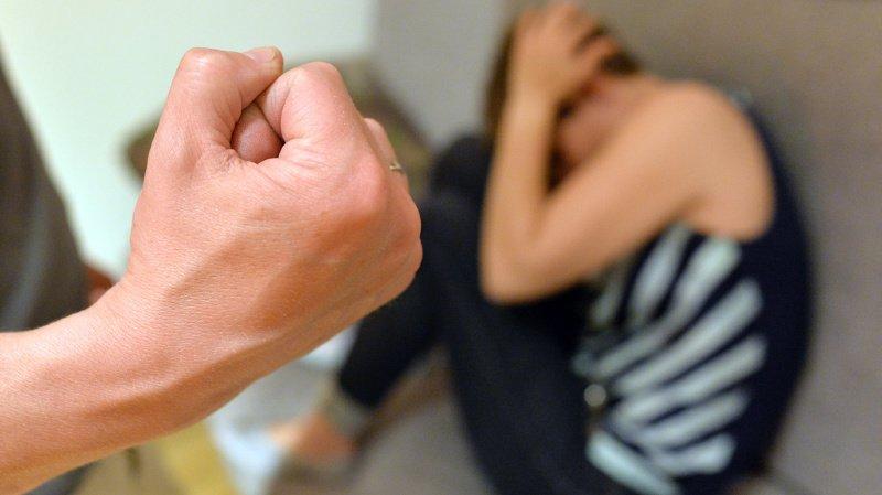Violences domestiques: le Conseil fédéral veut mieux soutenir les victimes