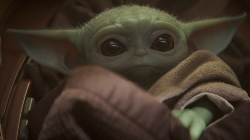 Disney+: la plateforme de streaming sera bel et bien lancée en Suisse le 24 mars