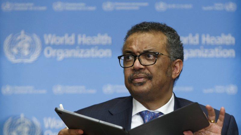 Coronavirus: le sommet sur la sécurité des patients prévu à Montreux (VD) est reporté