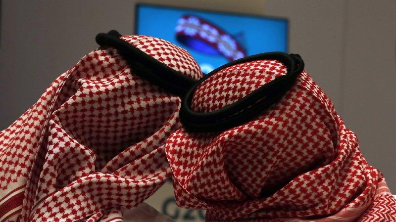 G20: en Arabie, les leaders mondiaux se penchent sur les retombées du coronavirus