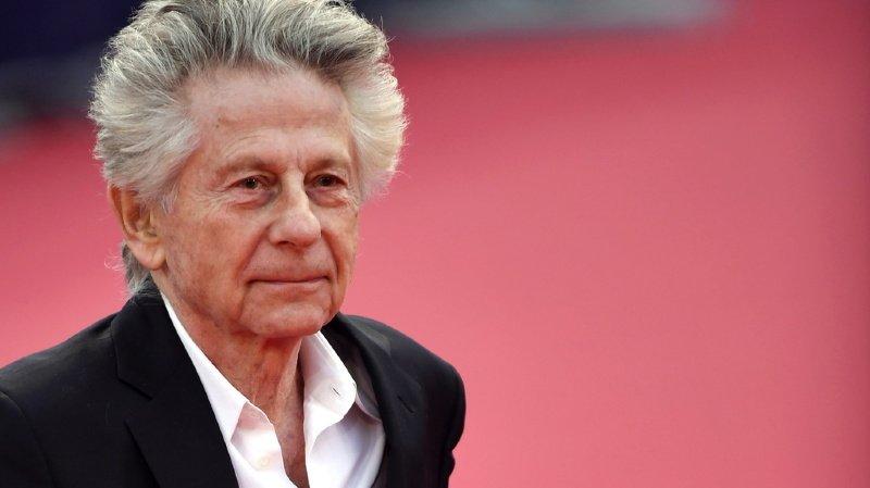 Polanski remporte le César de la meilleure réalisation, Adèle Haenel quitte la salle
