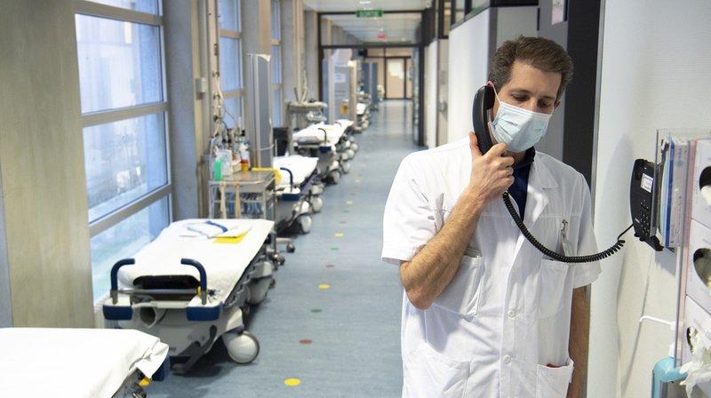Coronavirus: la Chaîne du Bonheur a collecté plus de 10 millions de francs
