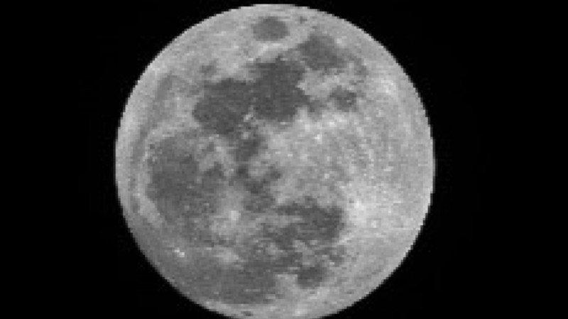 Fondue Pleine Lune