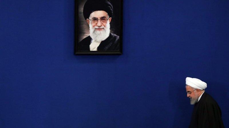 Iran: reprise en main des conservateurs