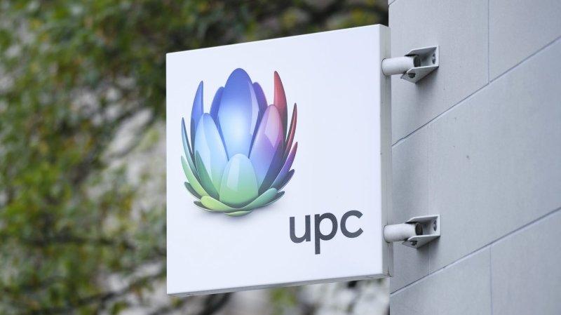 UPC veut supprimer près de 160 emplois