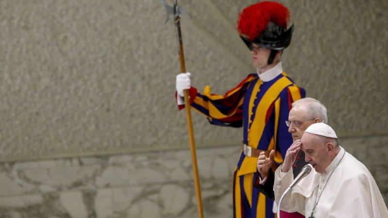 Abus sexuels: le Vatican accusé à Genève de violations du droit international